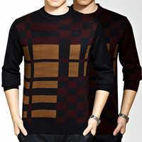 Flat Knit T Shirts