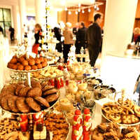 Party Catering Service