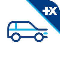 Car Insurance Solution
