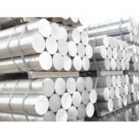 Aluminium Alloy Billet