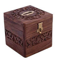 Nautical Wooden Boxes