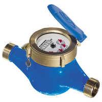Water Temperature Meters