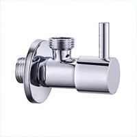 Quarter turn valve