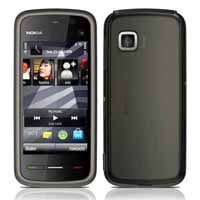 Used Mobile Phone