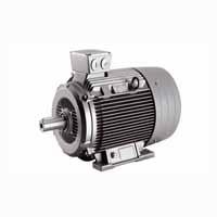 Kirloskar Dc Motor