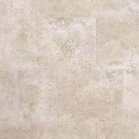 Johnson porcelain tiles