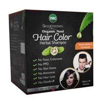 Noni Hair Shampoo
