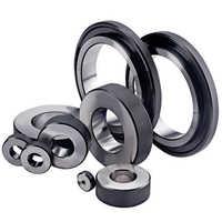 Plain Carbide Gauges