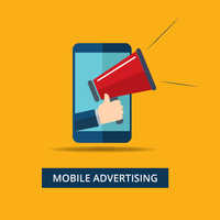 Mobile Advertising Consultant
