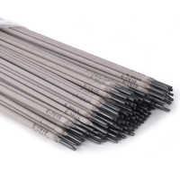 Laser welding wire