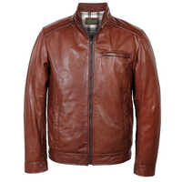Textile Leather Products