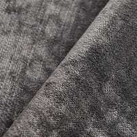 Cushion material