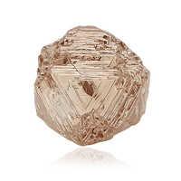 Uncut Diamond