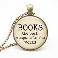 Jewelry Books