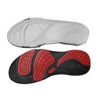 Shoe Soles