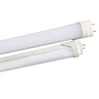Surya tube light