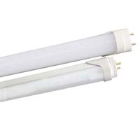 Surya Tube Light