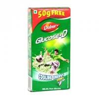 Dabur Glucose D