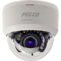 Pelco cctv camera