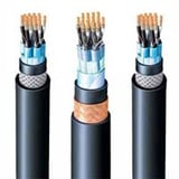 Polycab instrumentation cables