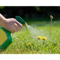 Agricultural Herbicides