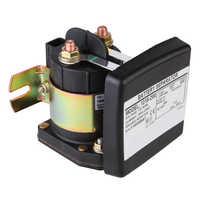 Battery separator