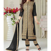 Trendy ladies suits