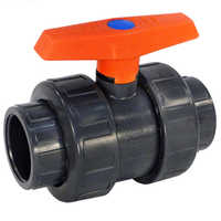 Swimming Pool Valve