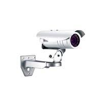 Autocop cctv camera
