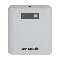 Erd Power Bank