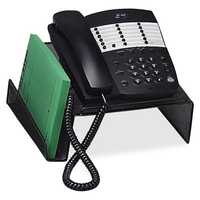 Telephone stand