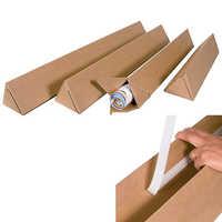 Round Packaging Box