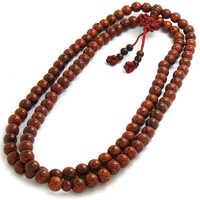 Religious Beads