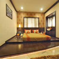 Interior decoration companies