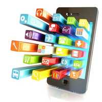 Mobile advertising agencies