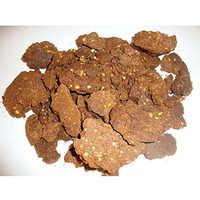 Pongamia Oil Cakes