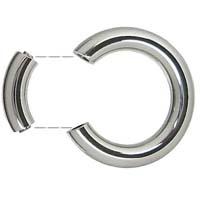 Ring segment