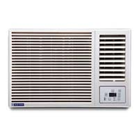 Blue star window air conditioner