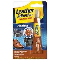 Leather Adhesive