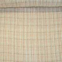 Casement fabric