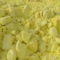 Agrite Sulphur
