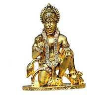 Religious idols