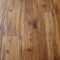 Pine laminates
