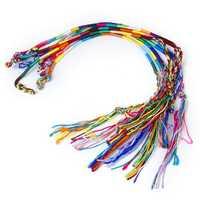 Braided Thread