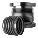 Corrosion resistant pipe