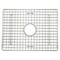Kitchen grid