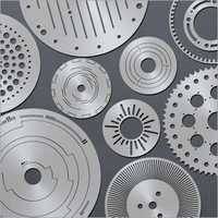 Aluminum cutting services