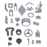 General engineering component