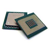 Server processor