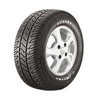Jk car tyres